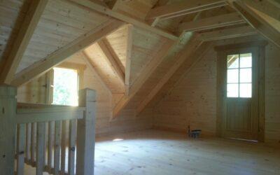 Case di legno Italiadove acquistarle