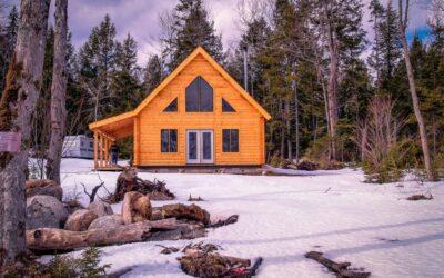 Case in legnoantisismiche